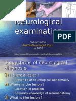 Neurological Examination 1200430093249063 3