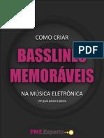 EBOOK - BASSLINES MEMORÁVEIS.pdf