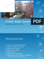 chilledwatersystems-140421094411-phpapp01