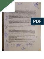 Acuerdos Saramurillo 15 Dic 2016