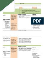 Plan 1 de Clase MATE DGB