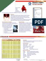 Ebsray PSB Fire pump.pdf