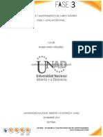 InformeEjecutivoFase3