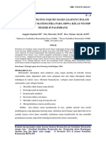 P - 9.pdf