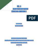 File 8 Pertemuan Keempat Statmat 1