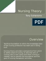 Nursing Theory.pptx