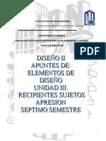 3er Dep Tanques y Recipientes Sujetos a Presion-mayo-30-2015