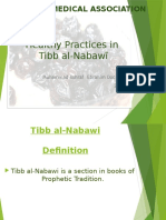 Healthy_Practices_in_Tibb_al-Nabawi.pptx