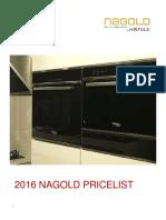 Nagold_2016