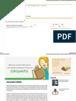 Cara Jualan Di Tokopedia.pdf