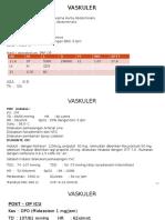 Vaskuler