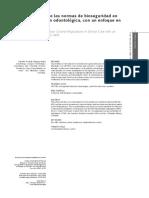 Dialnet-RevisionDeLasNormasDeBioseguridadEnLaAtencionOdont-3986855 VIH.pdf