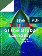 Future of Economy