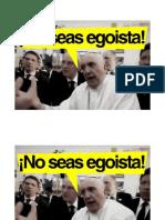 HCSFCSAFel EstuASDFiante-ASF