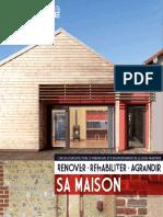pdf_Renover_-_rehabiliter_-_agrandir_sa_maison.pdf