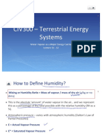 Lecture 11-12  Water Vapour as a Major Energy Carrier.pdf