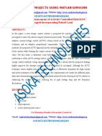 Performance Enhancement of Actively Controlled Hybrid Dc Microgrid in Corporating Pulsed Load