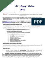 StudyGuide2015_ACLS_.pdf