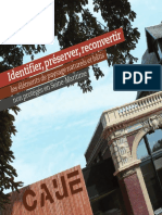PDF Reconversion Patrimoine TBD