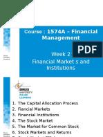 1574A Financial Management Pert 2 R0
