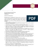 Propuesta Oficina Exito Estudiantil UPRH