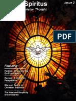 MIT et Spiritus Issue2