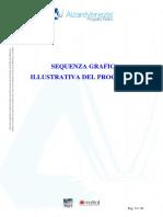 Progetto Rialto P2 070416.pdf