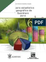 QRO_ANUARIO_PDF.pdf