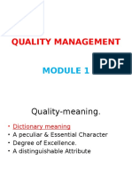 QUALITY_MANAGEMENT_PPT.pptx