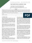 E SLATE  COST EFFECTIVE LEARNING TOOL.pdf