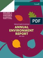 Enviro Report e Final 2011-12-0