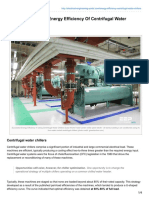 Tips For Successful Energy Efficiency of Centrifugal Water Chillers _ EEP.pdf