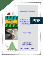 Market Risk Measurement & Management.pdf
