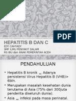 Hepatitis B dan C.pptx