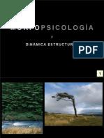 Morfopsicología