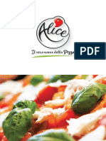 Alice Pizza BP