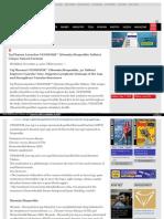 Taj Pharma Launches VENOSTOR™ (DiosminHesperidin Tablets) Unique Natural Formula - Business Today.pdf
