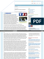 TF1 Survey - European Markets dependence on China and India for Medicine Supply.pdf
