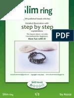Slim ring TUTOR.pdf