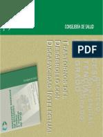 PROCESO-ASISTENCIAL-INTEGRADO-TRASTORNOS-DEL-DESARROLLO-CON-DISCAPACIDAD-INTELECTUAL.pdf
