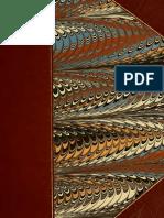 Oeuvres complètes de Buffon V 14.pdf