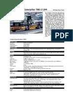 RN_030727.pdf