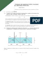 labo_optica.pdf