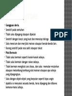 CIRI – CIRI AUTISME.pptx