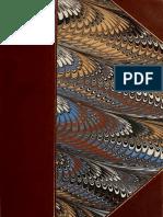 Oeuvres complètes de Buffon V 16.pdf
