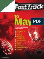 201001_FT_Maya
