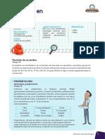 ATI4-S03-Dimensión personal.pdf