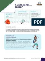 ATI4-S05-Dimensión personal (1).pdf