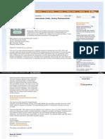 Global Ketoprofen Market-Taj Pharmaceuticals (India), Century Pharmaceuticals (India), BEC Chemicals (India) - Openpr News