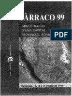dac03.pdf